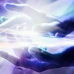 Popa Lenuta – Reflexoterapie | Masaj terapeutic | Bioenergie | Biorezonanta | Detoxiefiere – Deva