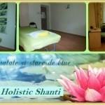 Cabinet Hoistic Shanti Ramona Chiriloiu – Terapii alternative si complementare – Craiova