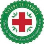 Rosca G. Cristian – Terapii complementare si alternative – Ploiesti