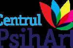 Centrul PsihArt – Psihoterapie | Psihologie | Art terapie – Bucuresti