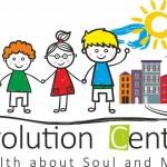 Terapie ABA pentru copiii cu autism | Asociatia Evolution Center – Bucuresti