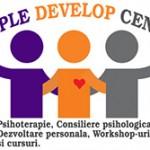 Ofer spre inchiriere cabinet pentru psihoterapie sau consiliere psihologica – Bucuresti