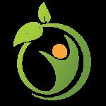 Banita Cristian (Crido Therapy) – Reflexoterapie | Presopunctura Tsubo | Masaj terapeutic – Ploiesti