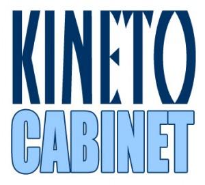 Kineto Cabinet – Kinetoterapie / Fizioterapie / Osteopatie / Terapie craniosacrala – Bucuresti