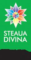Steaua Divina – Centru naturist de sanatate – Bucuresti