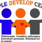 Caut pentru angajare/colaborare consilieri psihologici/psihoterapeuti cu experienta practica si portofoliu de clienti activ – Bucuresti