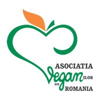 vegani romania