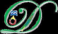 Asociatia ABCD –  Terapii pentru copii cu nevoi speciale – Bucuresti