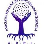Workshop gratuit: Metode si tehnici utilizate in psihoterapia integrativa de cuplu - 16 aprilie 2014, Timisoara