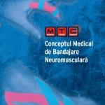 Cursuri de bandajare neuromusculara (Medical Taping) - Bucuresti, Targu Mures, Iasi, Timisoara, Cluj-Napoca, Brasov
