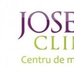Dr. Blaj Adriana Corina (Centrul de Medicină Integrativă Josephine Clinique) – Medicina integrativa (medicina alopata si terapii alternative) – Brasov