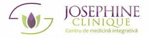Dr. Blaj Adriana Corina – Centrul de Medicină Integrativă Josephine Clinique – Brasov