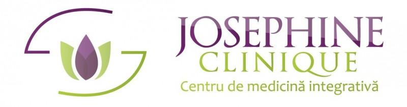 Dr. Adriana Corina Blaj - Centrul de Medicină Integrativă Josephine Clinique - Brasov