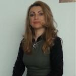 Modrea Marcela Silvia – Psiholog – Targu Jiu