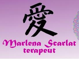 Scarlat Marlena – Centrul de Terapii Complementare Forta Vietii – Bucuresti