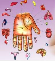 Centrul de Terapii Complementare Forta Vietii – Terapii alternative si complementare – Bucuresti