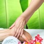 Demeter Janos – Masaj terapeutic / Reflexoterapie – Brasov