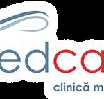Clinica de Recuperare Medicala MedCare – Medicina alopata | Kinetoterapie | Fizioterapie | Balneoterapie | Salinoterapie | Masaj terapeutic | Psihoterapie – Piatra Neamt