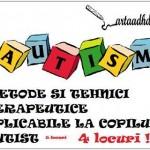 metode-terapeutice-autism