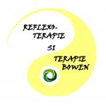 Annemarie Matei – Terapeut Bowen / Reflexoterapeut – Deva