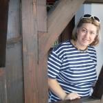 Zaharia Mihaela – Tehnician maseur / Practicant Reiki – Ploiesti