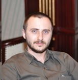 Dr. Zgardau Mircea – Medic generalist | Psihoterapeut psihanalist | Formator – Bucuresti