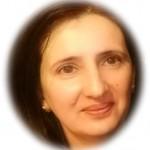 Ceaus Mirela – Facilitator Huna si ezoterism / Inforenergetician-radiestezist / Maestru Reiki – Bucuresti