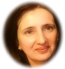 Ceaus Mirela – Facilitator Huna si ezoterism | Inforenergetician-radiestezist | Maestru Reiki – Bucuresti
