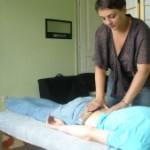 Haragus Oana – Terapie Bowen Bowtech – Cluj-Napoca