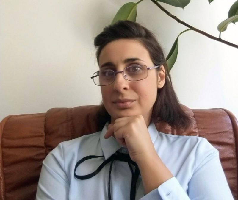 Formare psihoterapeutică, în Analiză Tranzacțională în cadrul Asociației Române de Analiză Tranzacțională București