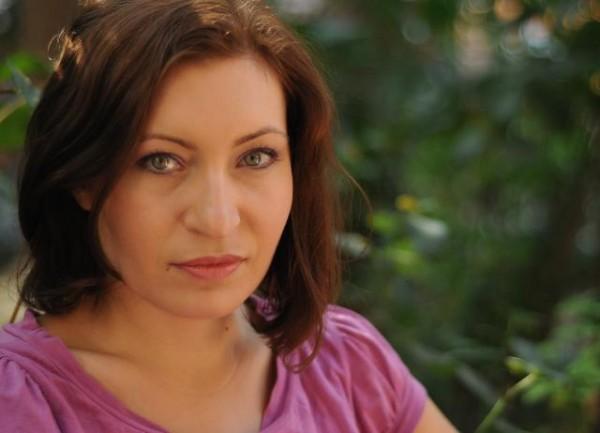 Psihoterapeut Monica (Brandusescu) Gaitanaru – Bucuresti