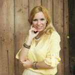 Paraschivescu Nina Elena – Psihoterapie | NLP | Coaching | Trainer – București