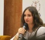 Autovindecare prin noua medicina germana. Seminar Crina Veres | 9-11 mai, Bucuresti
