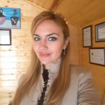Cătănoiu Oana Ioana – Naturopat – Craiova