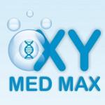 Cabinet de Medicina Alternativa OxyMedMax – Terapie craniosacrala – Giurgiu