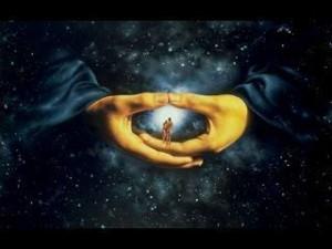 Dragan Radu – Psihologie / Dezvoltare personala si spirituala / Terapii alternative si complementare – Baia Mare