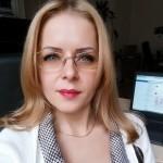 Jimborean Dana – Psihoterapie ericksoniana | Hipnoza clinica | Tehnici de relaxare | Consiliere profesionala si dezvoltare personala – Bucuresti