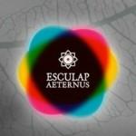 Dr. Spatariu Dan – Cardiologie | Hirudologie | Ayurveda | Biorezonanta | Fitoterapie | Astrologie – Timisoara