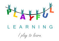 Centrul PLAYFUL LEARNING – Cluj-Napoca