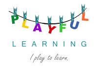 Centrul PLAYFUL LEARNING – Cluj-Napoca