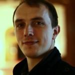 Vacareanu Bogdan – Psihiatru | Psihoterapeut cognitiv-comportamental – Bucuresti