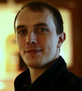 Vacareanu Bogdan – Psihiatru / Psihoterapeut cognitiv-comportamental – Bucuresti