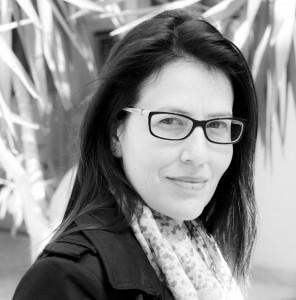 Monica Rus – Psiholog / Psihoterapeut integrativ – Constanta