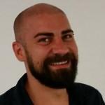 Adrian Vîntu – Leadership and Social + Emotional Intelligence Coach® – Cluj, Oradea și online