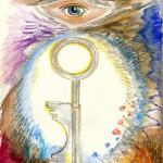 POVESTI CU VISE – Dreaming Circle, zi de lucru cu visele | Metoda Active Dreaming | Robert Moss