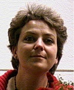 Ioana Odeta Ionita – Cabinet individual de psihologie – Brasov