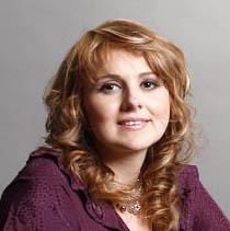 Popescu Gabriela – Psihoterapie / Consiliere psihologica / Dezvoltare personala / Constelatii familiale – Brasov
