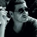 Lambru Mihail – Terapie craniosacrala / Masaj terapeutic / Shiatsu / Quantum Touch / Theta Healing / Reiki –  Bucuresti