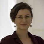Arsoi Arminda – Consiliere psihologica | Psihologie | Psihoterapie pozitiva | NLP – Timisoara