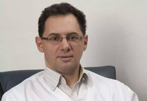 Dr. Bebesel Florin – Terapii alternative si complementare – Bucuresti
